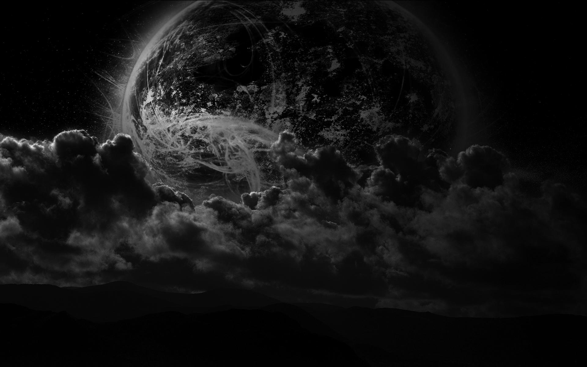 landscape-sci-fi-42340