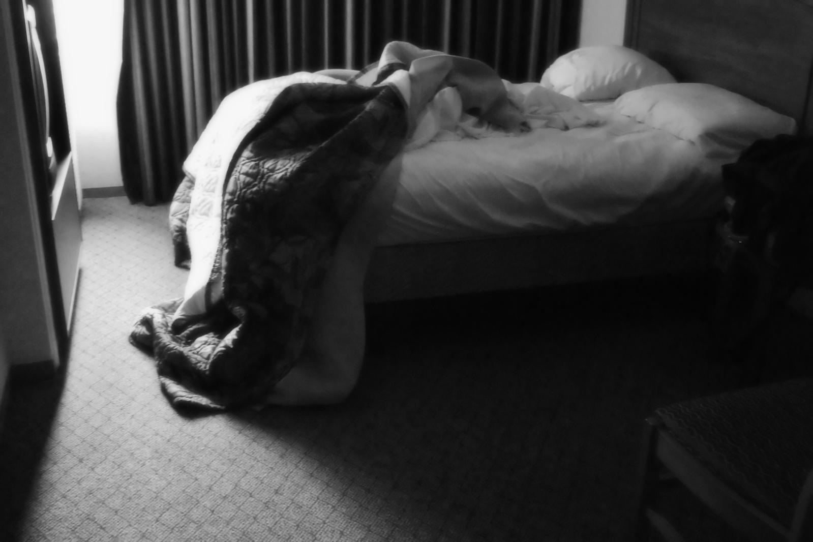 03-เตียง