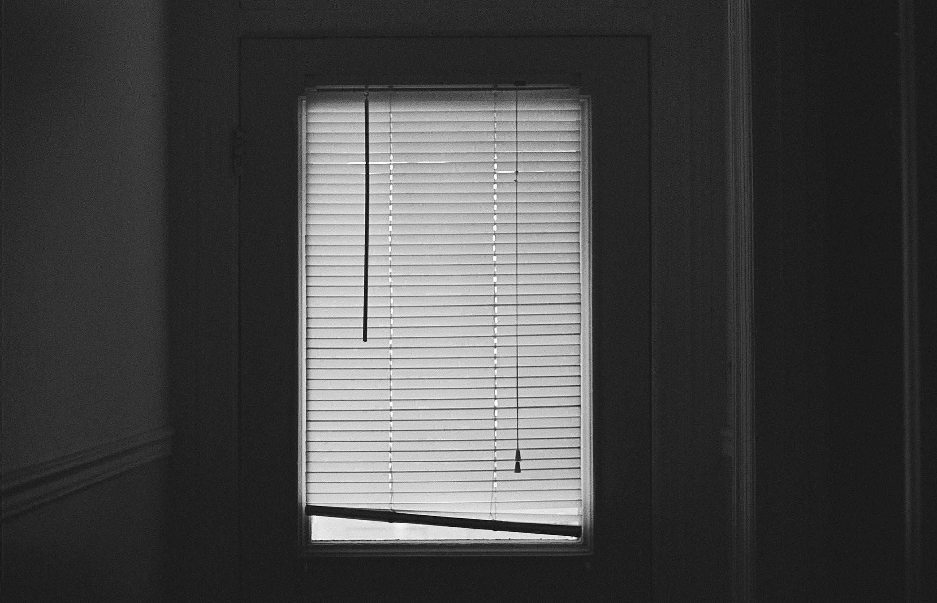 04-หน้าต่าง