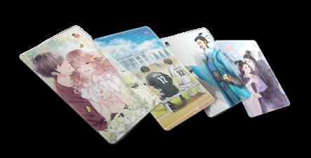 Card_Banner_670x480