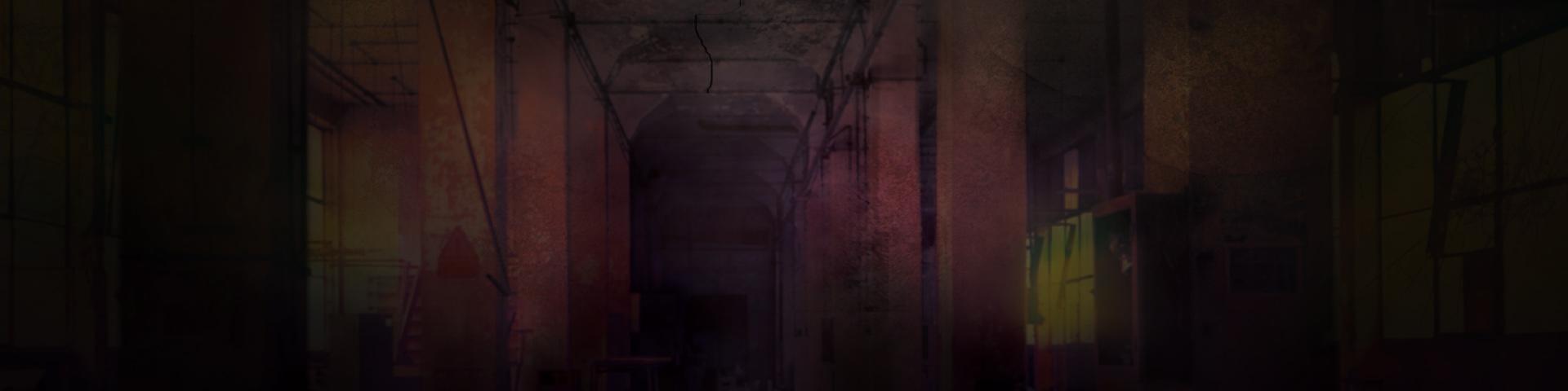 Banner_New_Maze_Runner_1920X480_BG