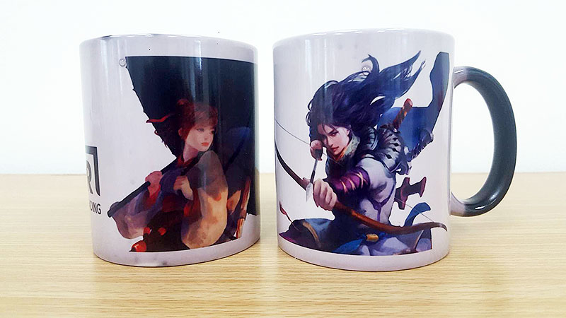 enter_premium_mug