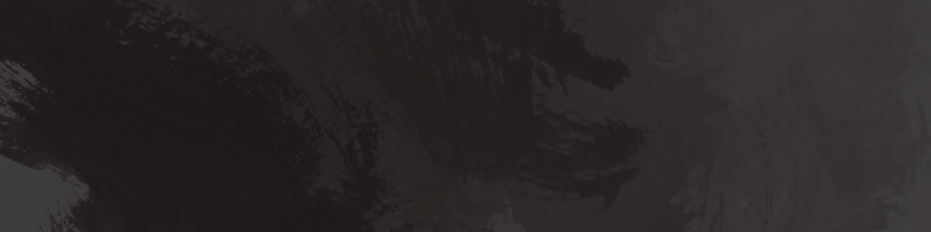 Banner_รวมสยบฟ้า_18_BG