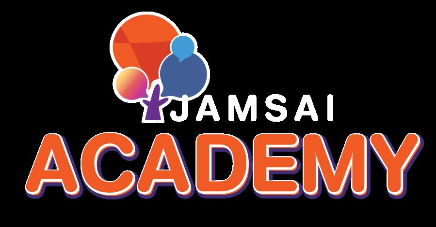 HERO_Jamsai_AC_logo