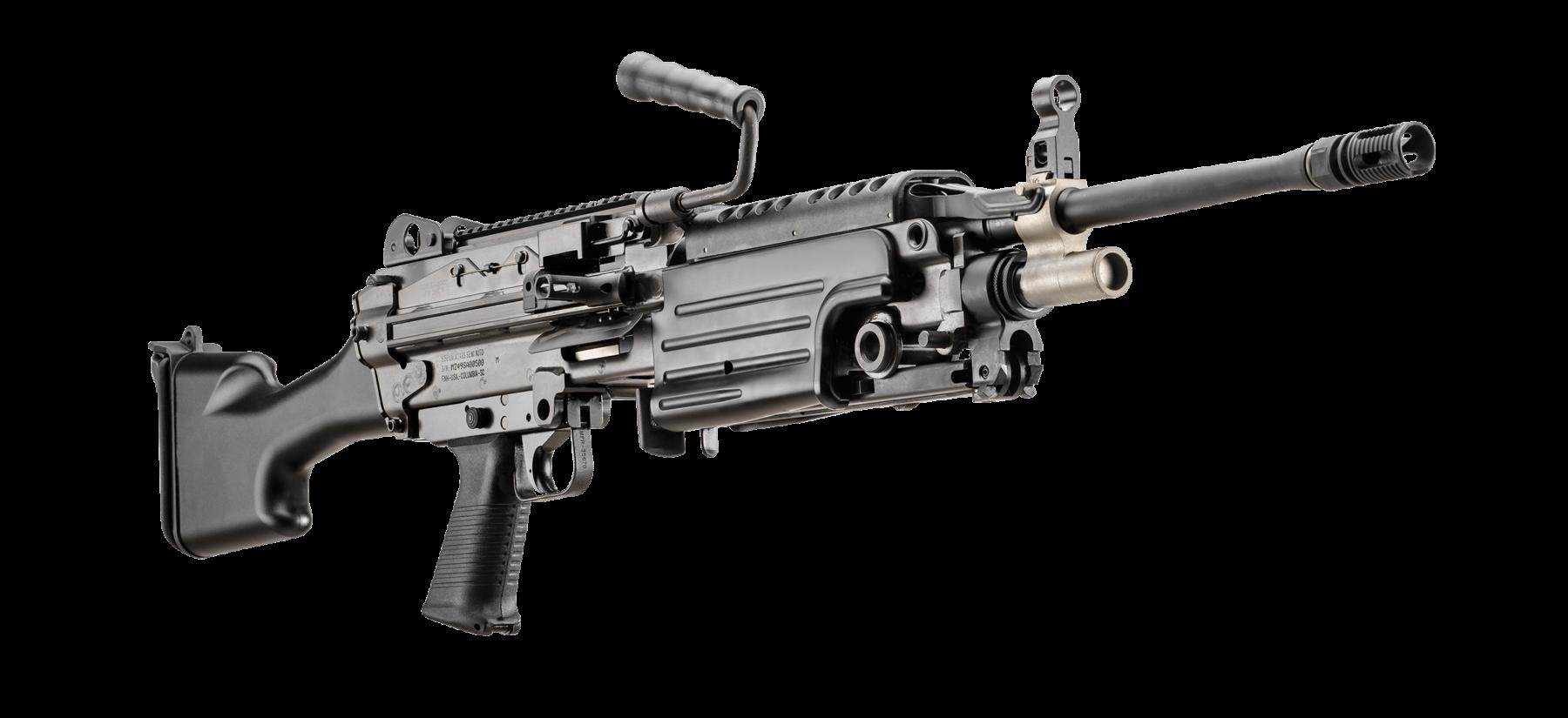 FN_M249S_Rotators_2-1800×825