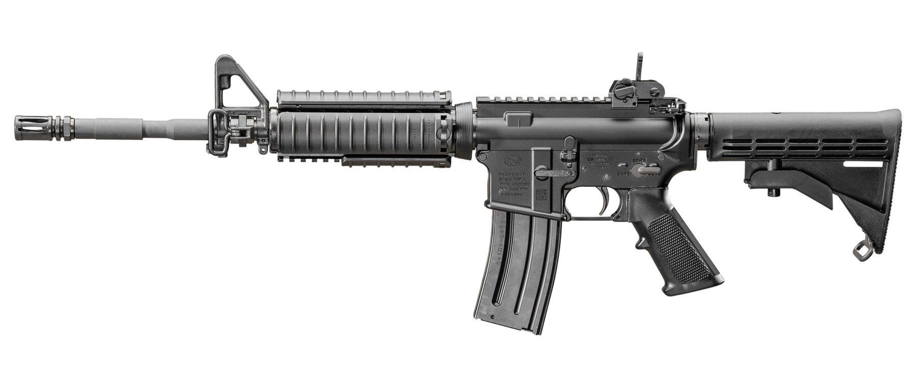 FN_M4A1_Rotators_2-1800×750