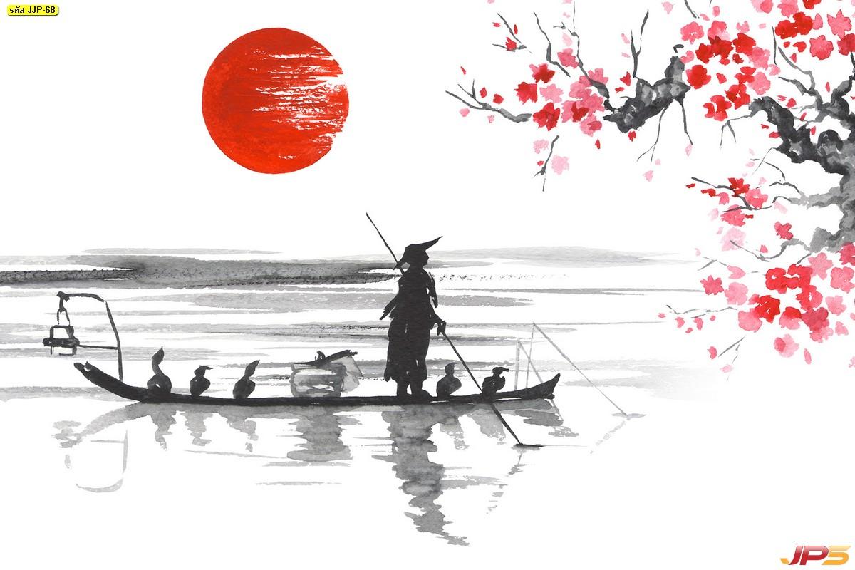 นิยายแปลญี่ปุ่น