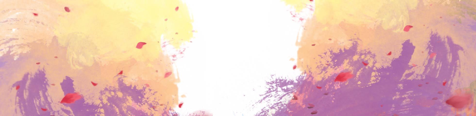bg01_Artboard 23 copy