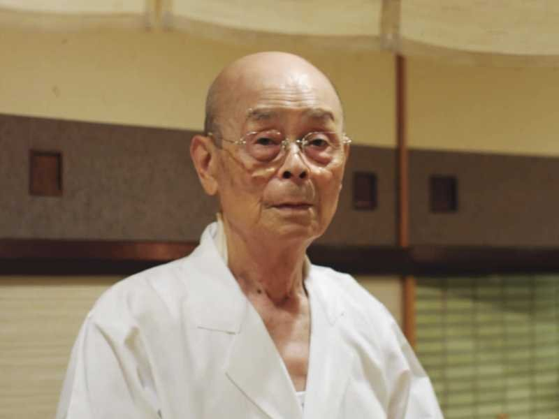 jiro-ono-dreams-of-sushi-1