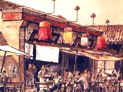 Noodle-Shop-in-Ancient-China