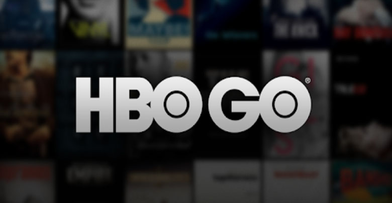 1109.hbo-go