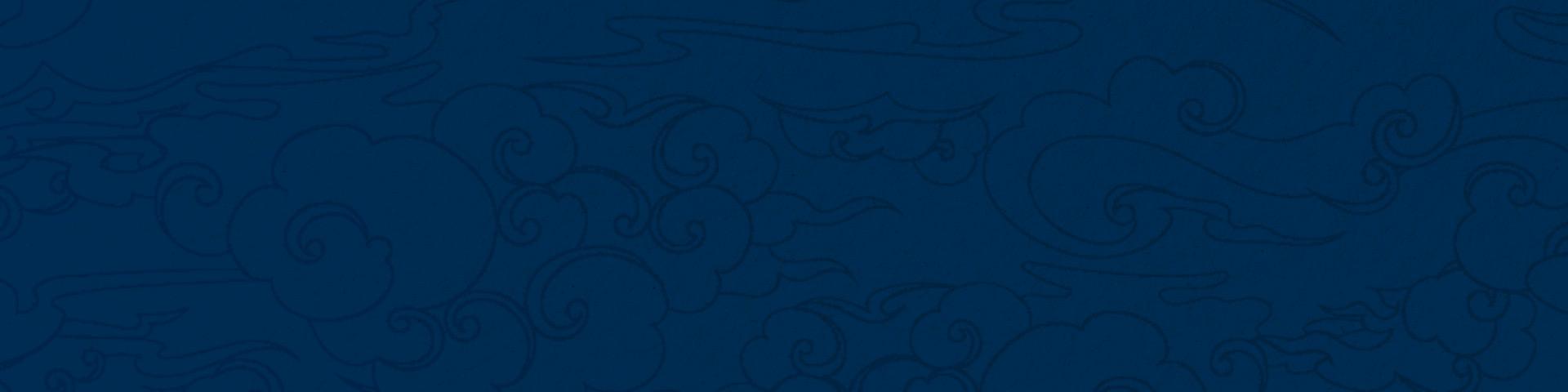 Banner-โปรโมท-คู่กิเลนค้ำบัลลังก์-BG