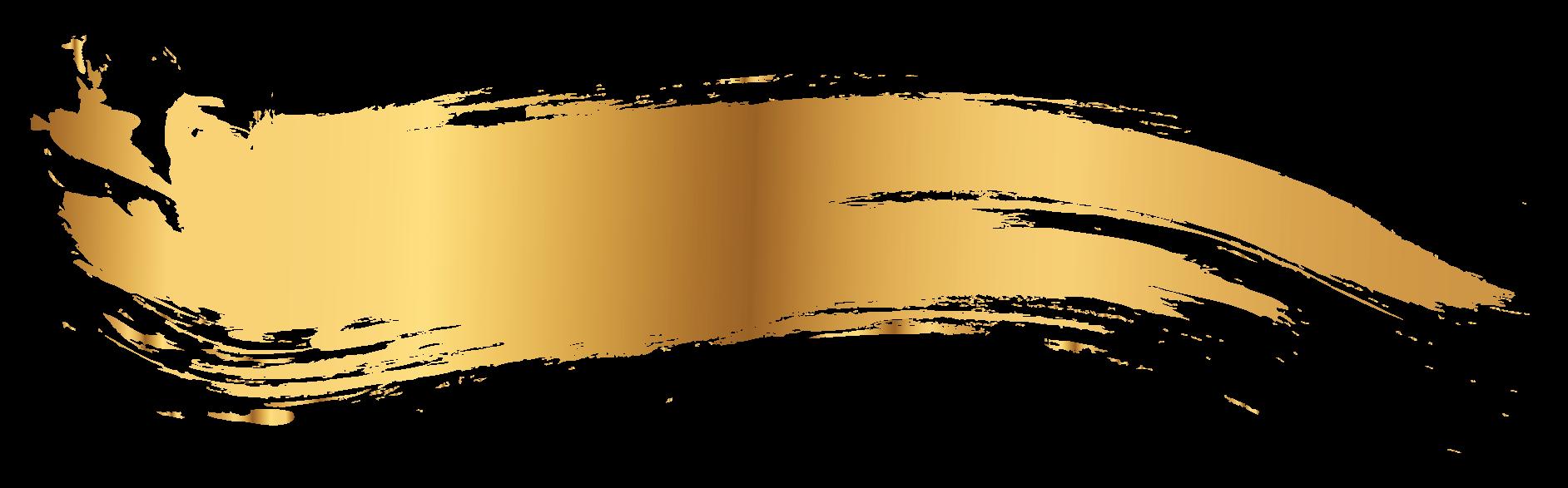 Banner-โปรโมท-วิหคชาดพิฆาตกล-2