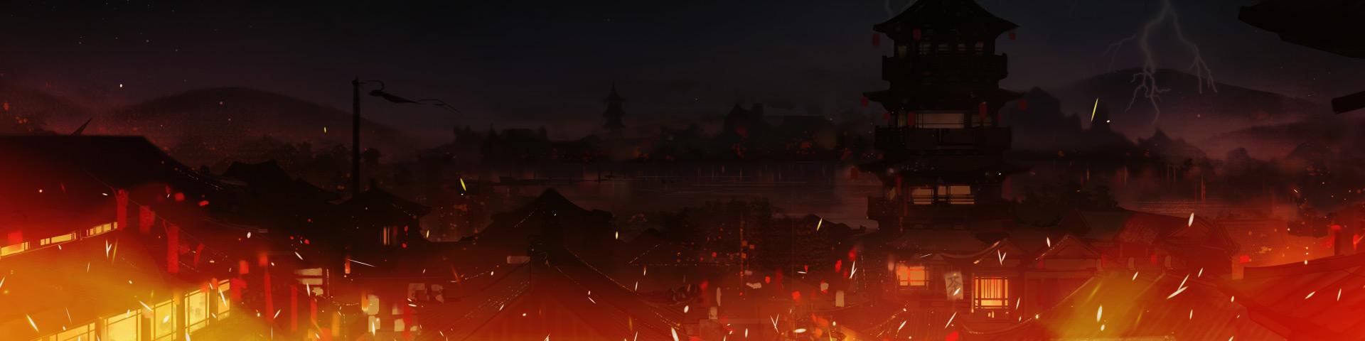 Banner-โปรโมท-วิหคชาดพิฆาตกล-BG