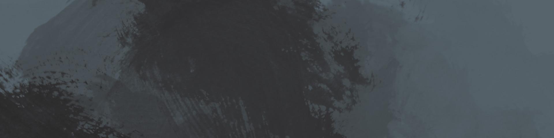 Banner-โปรโมท-สยบฟ้าพิชิตปฐพี-BG