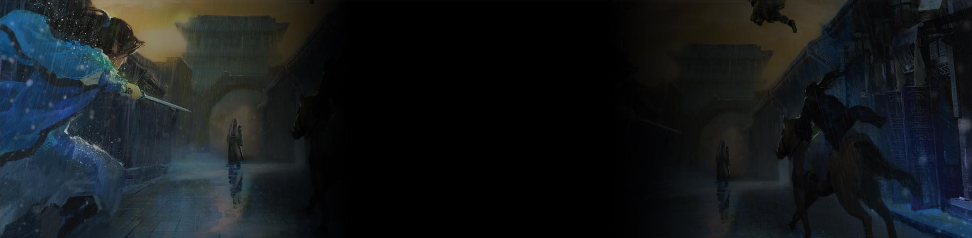 herobanner-ท้าลิขิตพลิกโชคชะตา 8-bg