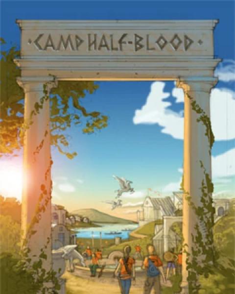 half-blood-camp_แคมป์ฮาล์ฟบลัด